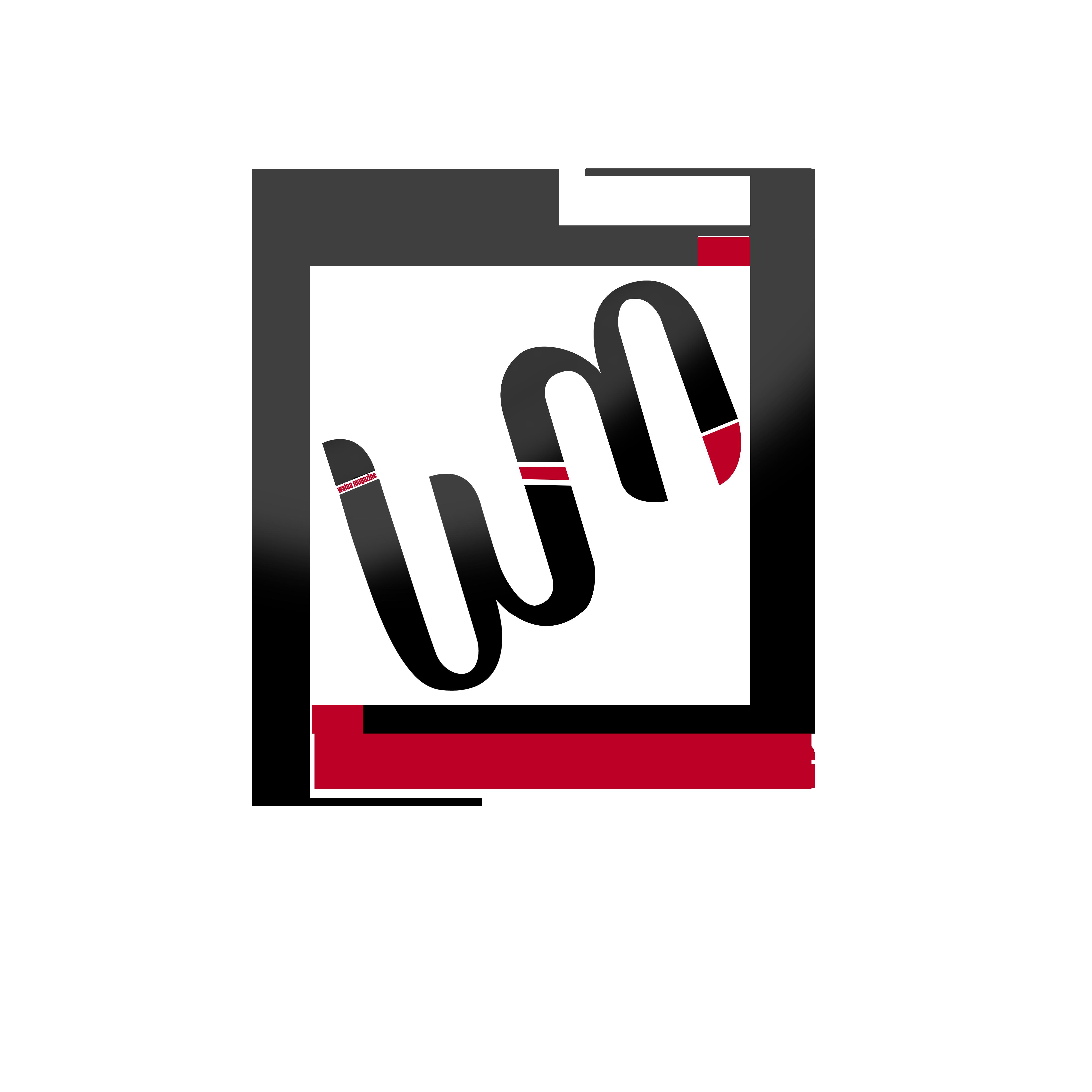 wafaamagazine.org